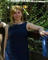 Нана Таирян