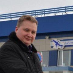 Ростислав Климов