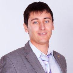Сергей Датченко