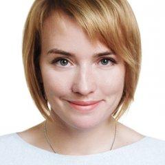 Екатерина Донская