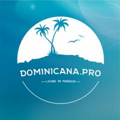 DOMINICANA.PRO
