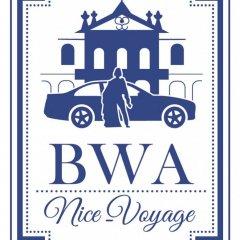 BWA Nice-Voyage