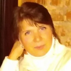 Маргарита Красова