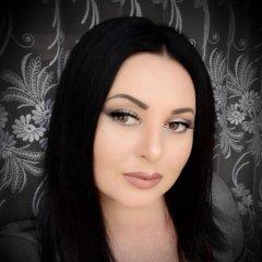 Наталия Кононова