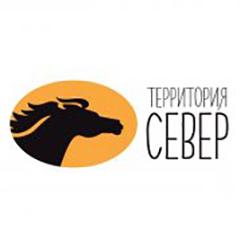 Национальный туроператор «Территория Север»