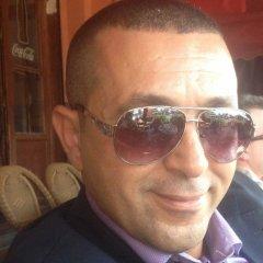 Мохамед Саге