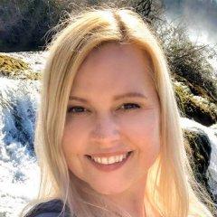 Юлия Богуславская
