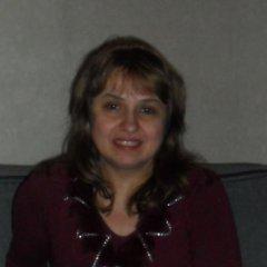 Лилия Стоименова