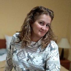 Рузанна Закарян