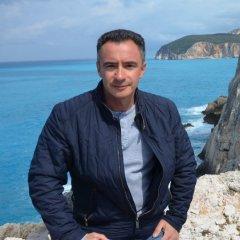 Димитриос Пападопулос
