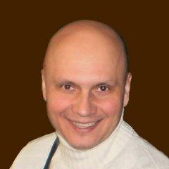 Василий Серпов