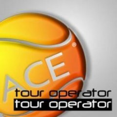 Ace Tour SM srl