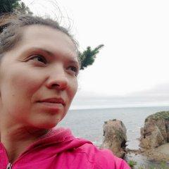 Анна Сорочинская