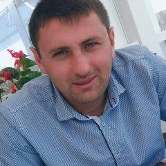 Борис Томбулидис