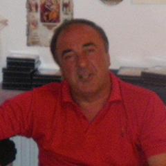 Aleksandr Tsandekidis