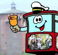 Коломенский трамвай желаний