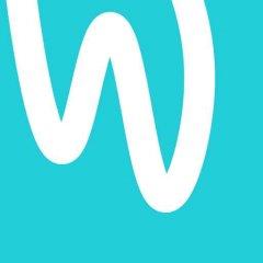 WeGoTrip
