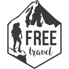 Free Travel Kamchatka