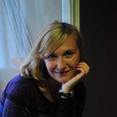 Оксана Манжоссова