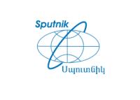 Sputnik Armenia