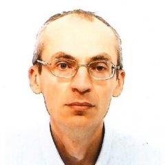 Anatoliy Huba