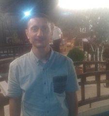 Орхан Джафаров