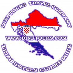 Dini Tours Travel Company