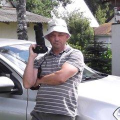 Игорь Краснощеков