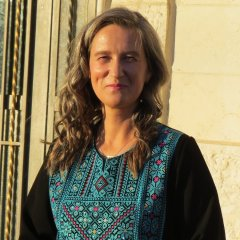 Татьяна Хапова