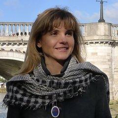Марина Старкова