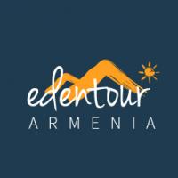 Edentour