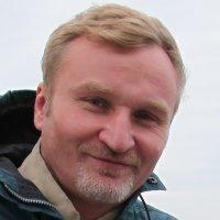 Вадим Савенок