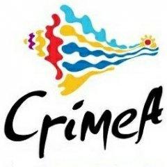 Открой Крым по-новому