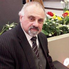 Валерий Пилявец