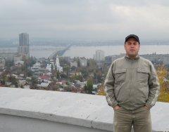 Виктор Войнов