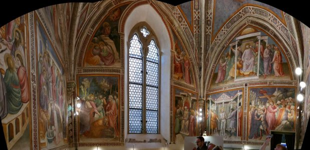 Флоренция и фотосессия