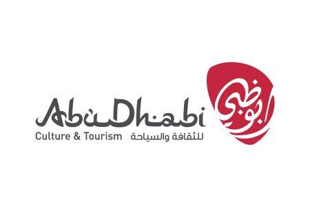 Архитектурные шедевры Абу-Даби