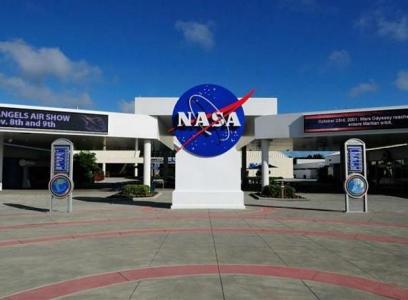 Экскурсия в космический центр им. Кеннеди