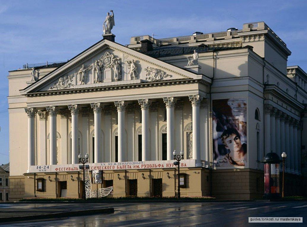 Казань вчера и сегодня — история и современность
