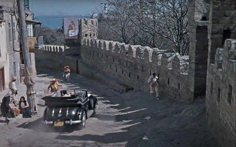 Пешая экскурсия по Старому городу