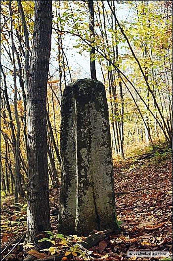 Знакомство с древними цивилизациями