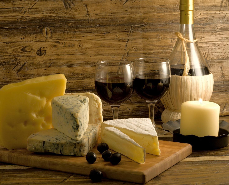 Прованс для гурманов и любителей вина