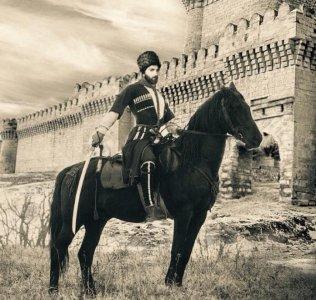 Гянджа — родина поэта Низами, мощь и красота Азербайджана!