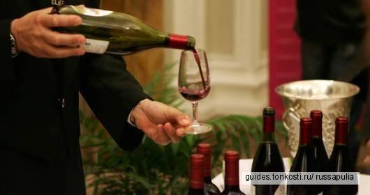 Кастель-дель-Монте (ЮНЕСКО) и посещение одной из лучших виноделен Апулии!