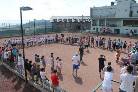 Предлагаем  организацию спортивных сборов в Грузии. Йога - туры, Лечебно оздоровительные туры.