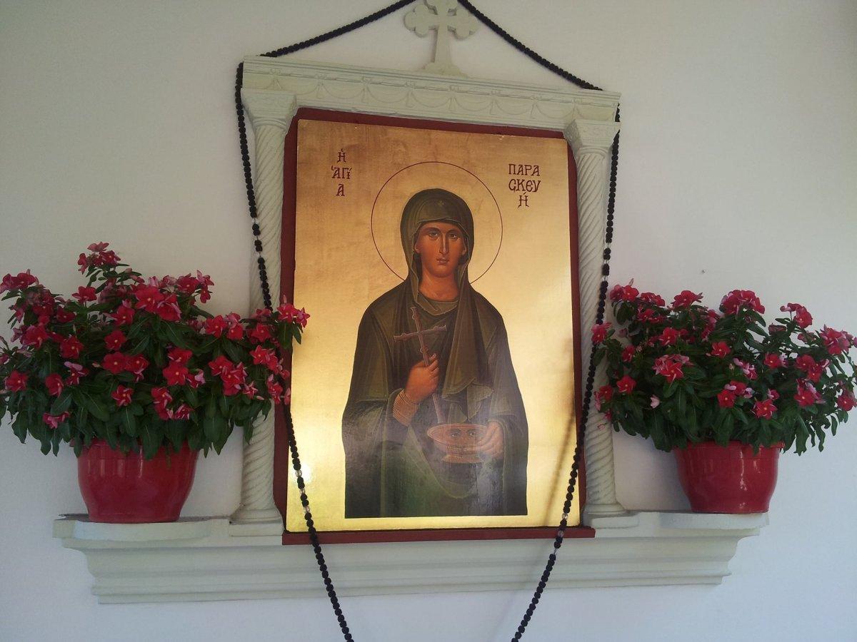 Православный остров: святыни и чудеса Керкиры