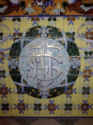 Иезуиты (орден Иисуса) — по следам загадочной организации в Севилье