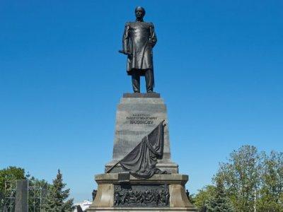 Севастополь. Два века в истории города.