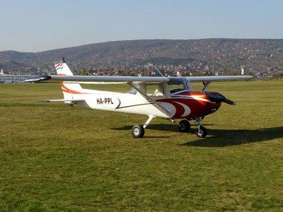 Управление самолетом в качестве второго пилота