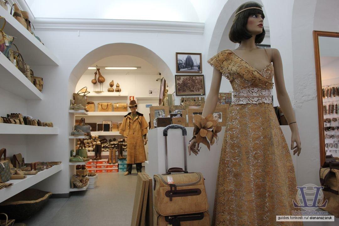 Эвора — путешествие по Алентежу